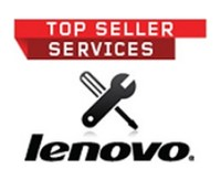 Lenovo EPAC TS 4 YRS ONSITE NBD (TS)