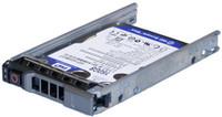 Origin Storage 500GB 72000RPM PEDGE R/T X10 S