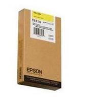 Epson SP-7450/9450110ML YELLOW