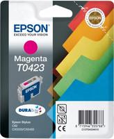 Epson C82 INK CART MAGENTA