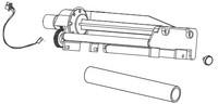 Datamax-Oneil THERMAL TRANSFER OPTION