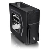 Thermaltake VERSA H21 WIN CABLE MANAGEMENT