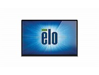 Elo Touch Solutions ET2293L OPEN-FRAME MONITOR