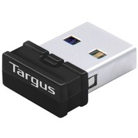 Targus BLUETOOTH 4.0 ADAPTER USB BLAC