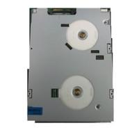 Dell EMC LTO-6 INTERNAL TAPE DRIVE