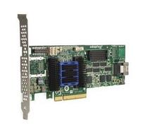 Adaptec RAID 6405 SGL/512 SATA/SAS