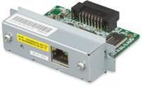 Epson Ethernet Schnittstelle, UB-E04