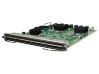 Hewlett Packard HP FF 12900 48P 1/10GBE SFP+