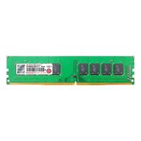 Transcend 16GB DDR4 2133 U-DIMM 2RX8