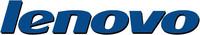 Lenovo EPAC 3YR ADP + SEALED BATTERY
