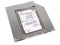 Origin Storage 1TB UNI N/B HARD DRIVE KIT