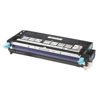 Dell EMC PRNT TONER HIGH CYAN