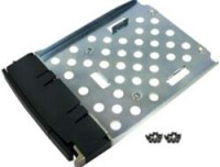 QNAP HDD TRAY F SS X39 SERIES