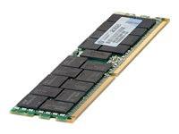 Hewlett Packard HP 8GB 2RX8 PC4-2133P-R KIT