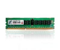 Transcend 8GB DDR3L 1600 REG-DIMM 1RX4
