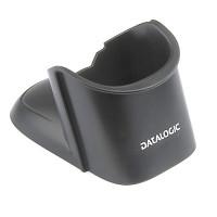 Datalogic ADC Datalogic Tisch- u. Wandhalterung