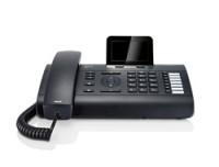 Teldat ELMEG IP120 IP-TELEPHON