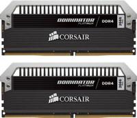 Corsair DDR4 3200MHZ 16GB 2X288 DIMM