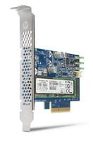 Hewlett Packard HP TURBO DRIVE G2 256GB SSD