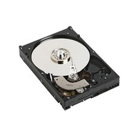 Dell HDD 250GB 7.2K RPM SATA