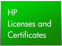 Hewlett Packard ECHOPIXEL TRUE 3D SW 1-YR LIC