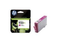 Hewlett Packard CD973AE#301 HP Ink Crtrg 920XL