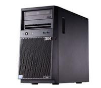 Lenovo X3100 M5 4C E3-1231V3 80W 3.4G