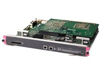 Hewlett Packard 384 GBPS A7500 ADVANCED FABRIC