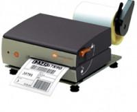 Datamax-Oneil MP COMPACT4 MARK II PRINTER