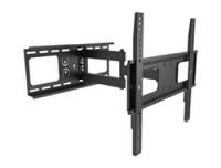 Equip TV WALL MOUNT BRACKET 32-55