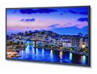 NEC V801 LCD 203.2 CM 80IN ANA/DIG