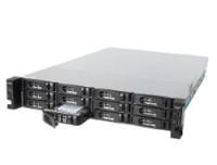 Netgear ReadyNAS 4220x RACKM., 6X2TB