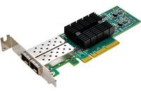 Synology 10GB DUAL SFP+ ETHERNET ADAP