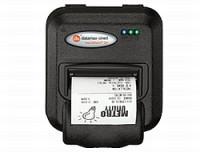 Datamax-Oneil MF2TE BLUETOOTH MOBILE