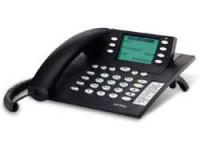 Teldat ELMEG CS410 System Telephone