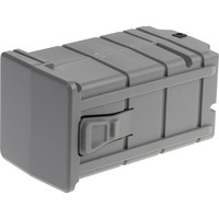 AXIS INST.TOOL BATTERY 12V3.4A