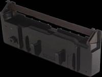 Epson ERC 18B, Farbband, schwarz