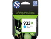 Hewlett Packard CN054AE#301 HP Ink Crtrg 933XL