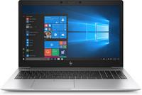 Hewlett Packard ELITEBOOK 850-G6 I5-8265U 16GB