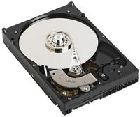 Dell HDD 1TB SATA 7.2K 3.5HD