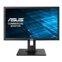 Asus BE239QLB 23IN IPS LED 1920X108