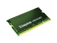 Kingston 2GB 800MHz Module