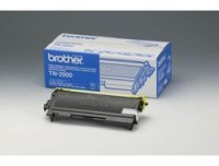 Brother TN-2000 Toner Cartridge Black