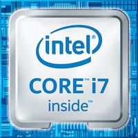 Intel CORE 75-6850K 3.60GHZ