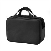 Dell EMC PROJECTOR SOFT CARRY CASE