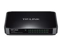 TP-LINK TL-SF1024M 24-PORT 10/100M