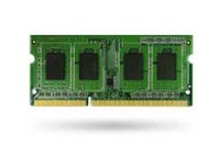 QNAP 2GB RAM UPGRADE