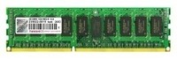 Transcend 2GB DDR3 1333 REG-DIMM 2RX8