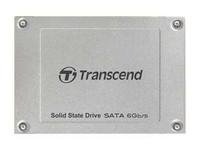 Transcend 960GB SATAIII SSD JETDRIVE 420