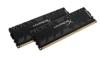 Kingston 16GB DDR3-1866MHZ CL9 DIMM XMP